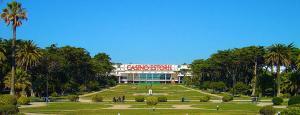 casino-estoril-780x300