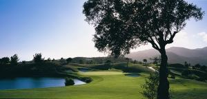 golfe02