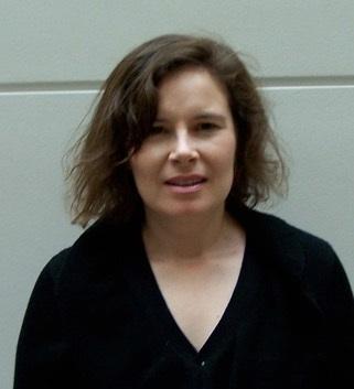 Nancy Duxbury