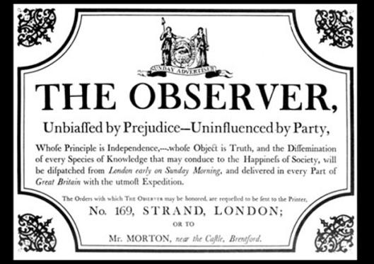 Observer-advert-1791-001