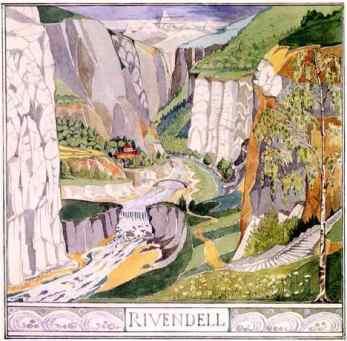 J.R.R._Tolkien_-_Rivendell