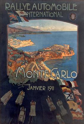 Rallye_Automobile_Monte-Carlo_1911