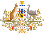 Coat_of_Arms_of_Australia.svg