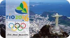 Ingressos-olimpiadas-rio-2016-8