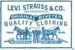 Levis-Logo-Blue