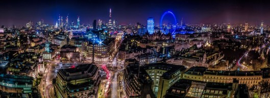 london-panorama_2489676k