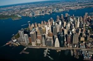 Manhattan-400