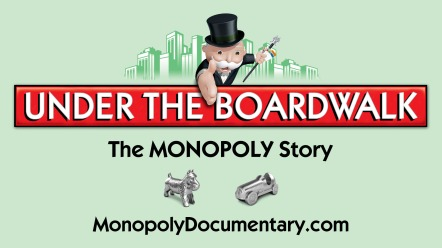 monopoly theatrical trailer