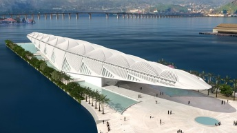 museum-tomorrow-in-rio-by-santiago-calatrava-architect