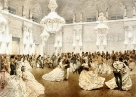 winter_palace_ball