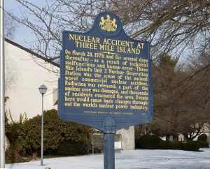 593px-Three_Mile_Island_accident_sign