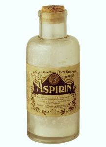 650px-Aspirin-Fläschchen