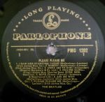 920px-Parlophone_LP_PMC_1202