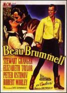 1954 movie