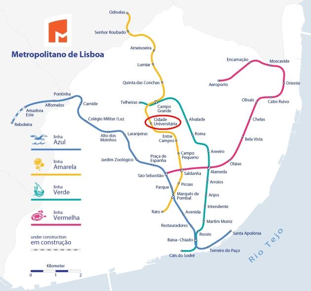 Metro_Lisboa