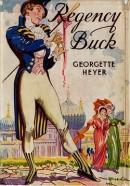 Novel, 1935