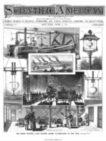 Scientific American (April 02, 1881)