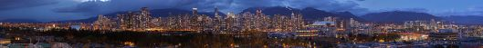 1200px-Vancouver_dusk_pano