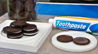 April_fools_prank_toothpaste_oreos