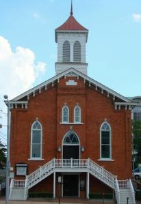 Dexter_Avenue_Baptist