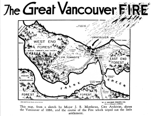 Great_Vancouver_Fire
