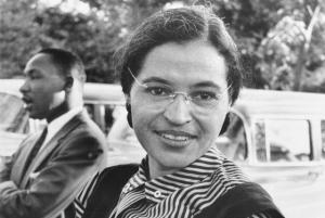 Rosa_Parks