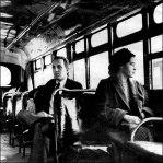 Rosaparks_bus